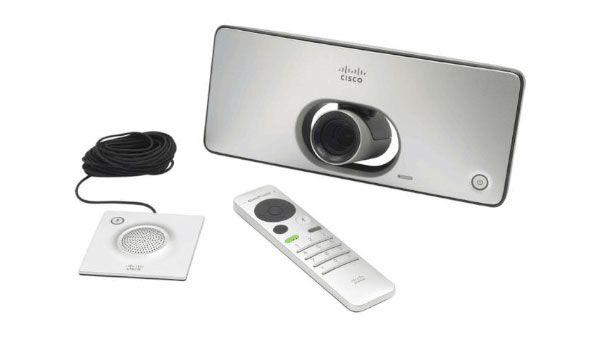 Cisco SX10